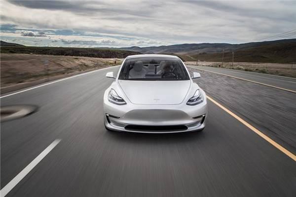 葡京线上网址:解读丨未来新能源汽车五大发展方向