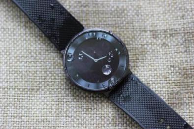百元级智能手机的对决!联想手表Watch X和荣耀