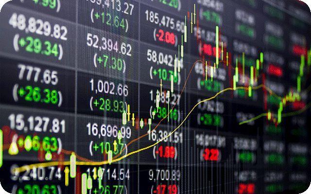 累计交易额10000亿,C轮融资5亿元的老虎证券如何借势起飞?